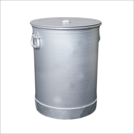 Aluminium Joint Less Kothi - Pawali