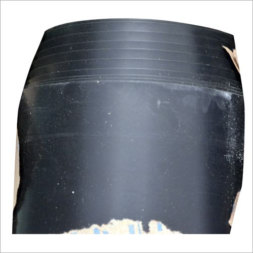 HDPE Sheet And Rod