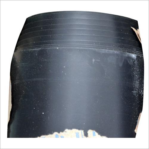HDPE Plastic Roll