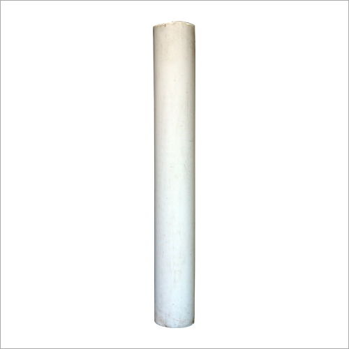 HDPE Plastic Sheet Roll