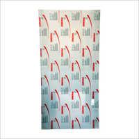 Foamed PVC Sheet