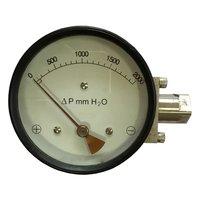 DP Gauge - Magnetic coupling Diaphragm type 300 DGC