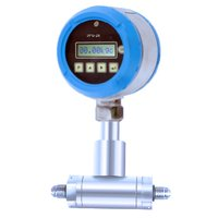Digital Differential Pressure Gauge - Battery operated DPG20