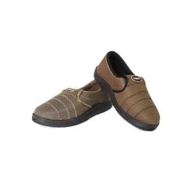 Gents Casual Mocassion