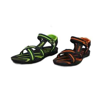 Light Weight Sandal