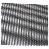 Window Wire Mesh