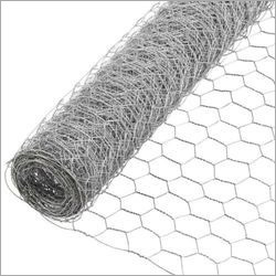 Poultry Chicken Wire Mesh