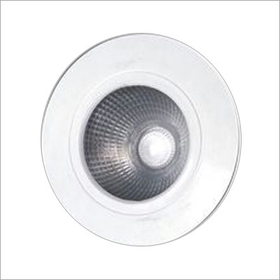 COB Downlight Housing