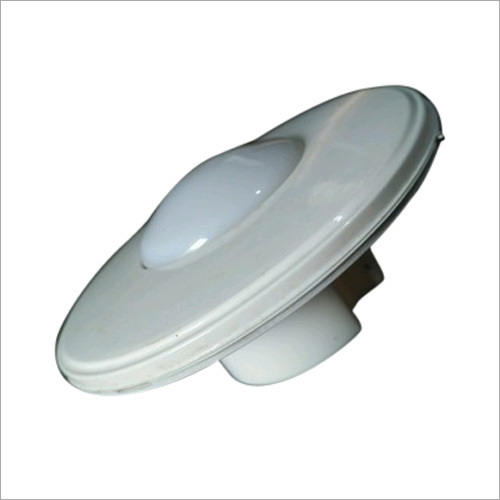 Indoor Downlight Housing