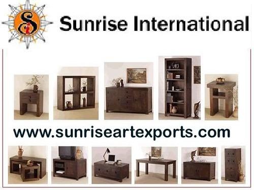 Mango sheesham wood furniture suppliers