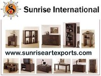 Mango sheesham wood furniture suppliers