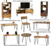 wood wooden furniture suppliers india