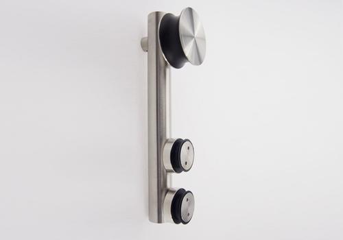 Popular Modern Sliding Door Rollers