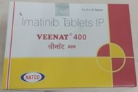 Veenat Tablet