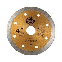 Circular Saw Blade for Aluminum Copper Cutting