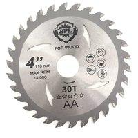 Wood Cutter Diamond Blade Exporter