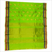 Ladies Cora Cotton Blouse Jari Sarees