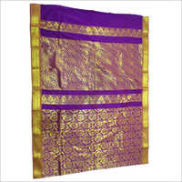 Ladies Art Samuthirika Silk Saree