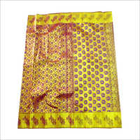 Ladies Designer Samudrika Saree