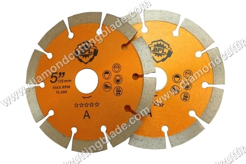 Best Circular Diamond Saw Blade For marble Cutting