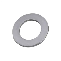 Sintered Iron Washer