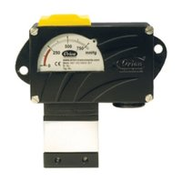 Vacuum Switch MD Series
