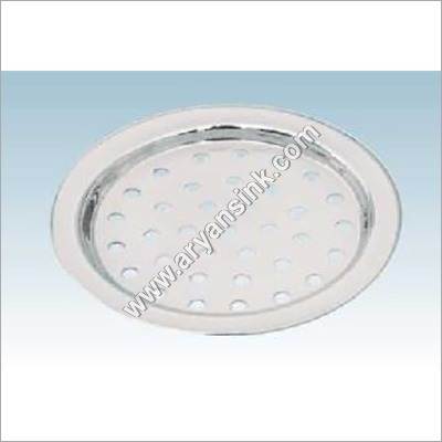 Bathroom Accessories(Stainless Steel)