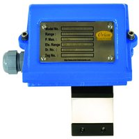Vacuum Switch MT Series