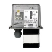 Vacuum Switch MZ Series