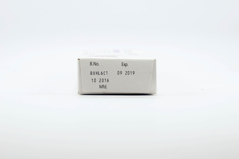 Xarelto 10Mg Tablets