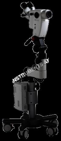 Colposcopy Microscope