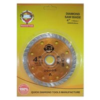 Diamond Saw Blade Exporter