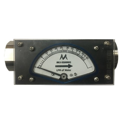 Dial type Flow Gauge - FID series