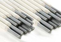 Hardfacing Welding Electrodes (Machinable) MAXIDURA HF-100
