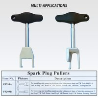 FIT TOOLS Spark Plug Ignition Coil Removing And Installing Pullers