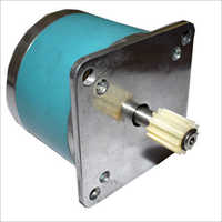 3 Kg AC Synchronous Motor