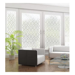PVC Window Films