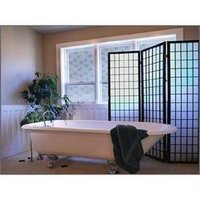 Window Film Static