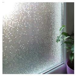 PVC Window Films