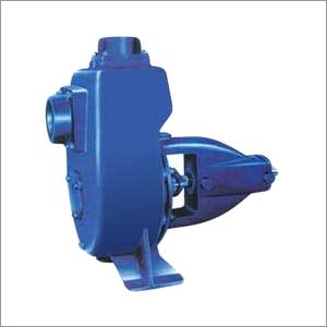 Pump an Pumping Equipment