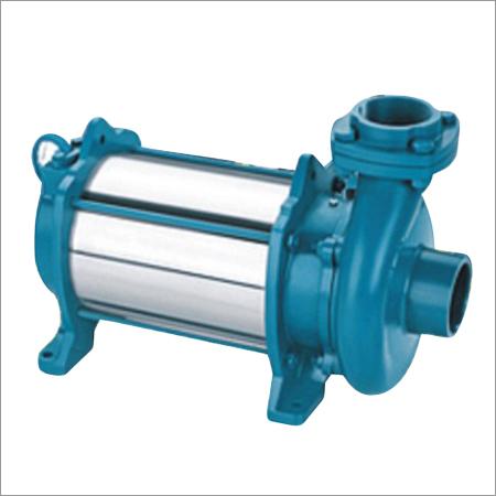 V7 Mini Openwell Submersible Pump