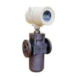 PD Flow Meter Flameproof Series 6600