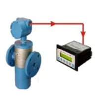 PD Meter with Remote Digital Indicator Series 6600