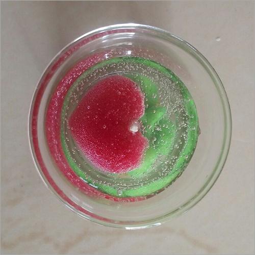Candle Wax Gel