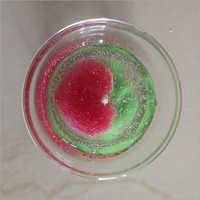 Candle Wax Gel
