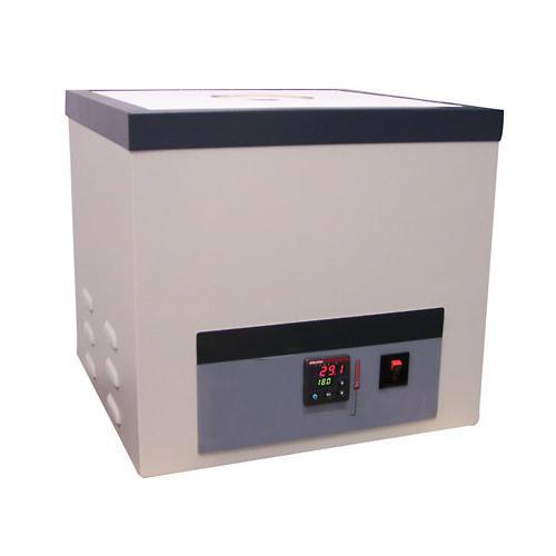 Carbon Residue Apparatus (Ramsbottom)