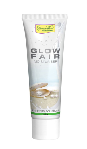 Glow Fair Moisturiser