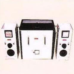 Distillation Apparatus - Twin (Duplex)