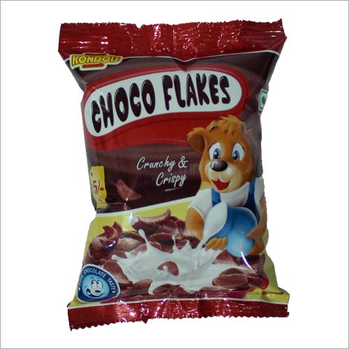 Choco Flakes Corn Flakes