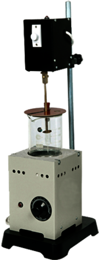 Drop Point of Grease Apparatus
